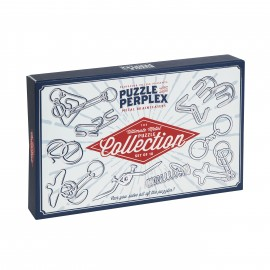 Ultimate Collection - Puzzle and Perplex