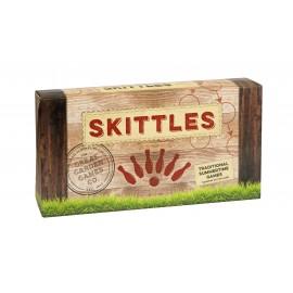 Garden Games - Skittels (Bowling)