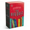 Joc de societate Professor Puzzle - The Big Quiz