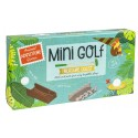 Adventure Games - Mini Golf
