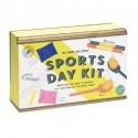 Garden Games - Sports Day Kit