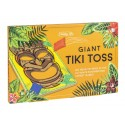 Garden Games - Giant Tiki Toss