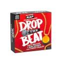 Joc Looney Goose - Drop the Beat