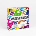 Joc Looney Goose - SocialBingo
