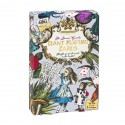 Wonderland Games - Carti de Joc Gigantice