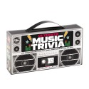 Joc Trivia - Ultimate Music