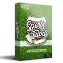 Joc Trivia - Sports