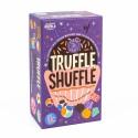 Joc Foodie Games - Truffle Shuffle