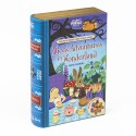 Puzzle - Jigsaw Library, Alice in Wonderland