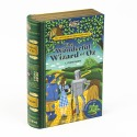 Puzzle - Jigsaw Library, The Wonderful Wizard of Oz