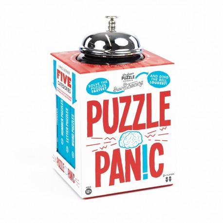 Joc Puzzle Panic