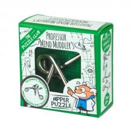 Puzzle Club - Nipper