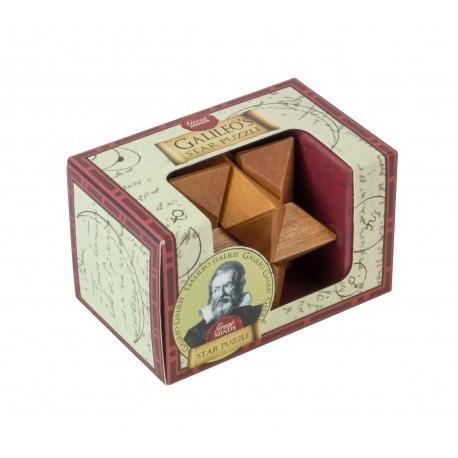Mini Great Minds Galileo